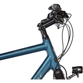 Diamant Elan Sport+ Herr estoril blue metallic
